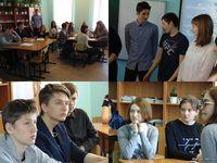 http://digfoot.3dn.ru/_nw/8/s70317438.jpg